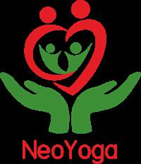 Ανοιχτή εκδήλωση ημέρας παρουσίασης Βρεφικής/Νηπιακής Yoga